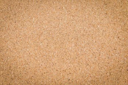 brown cork: Brown cork wood for textured background