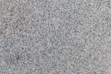 polished granite: Polished granite texture background Stock Photo