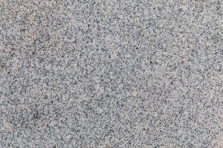 polished: Polished granite texture background Stock Photo