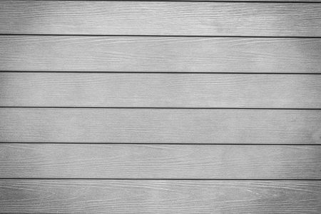 natura: wooden wall siding Natura background Stock Photo