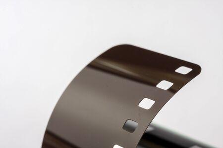 darkroom: filmstrip