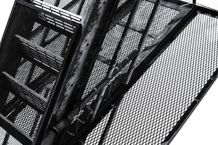 bridge 版權商用圖片