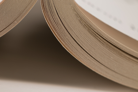 book, pages, cover, close up , macro, aspect, partial, background