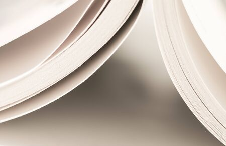 aspect: book, pages, cover, close up , macro, aspect, partial, background