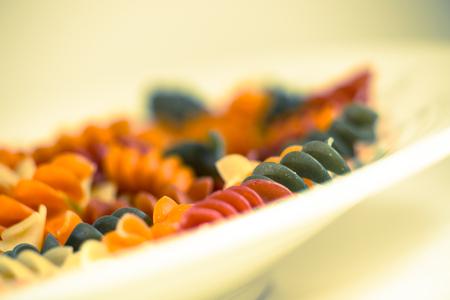 food, antipasto, restaurant, close up , macro, aspect, partial
