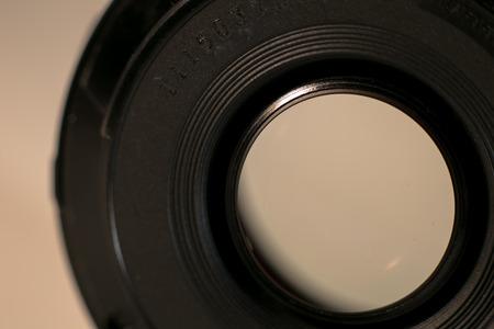 aspect: lenses,photo,images,black,camera,glass,close up,macro,aspect,partial