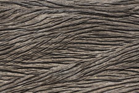 wainscot: Wooden texture Stock Photo