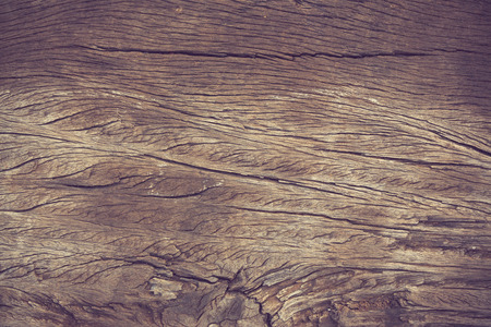 duckboards: Wooden texture vintage color Stock Photo