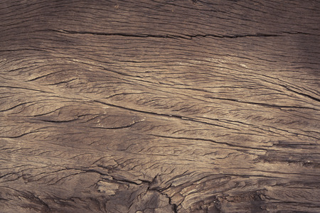 duckboards: Wooden texture Stock Photo