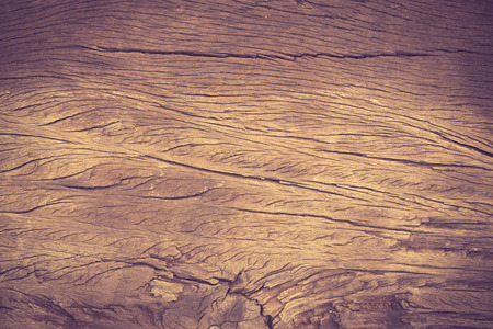wainscot: Wooden texture vintage color Stock Photo