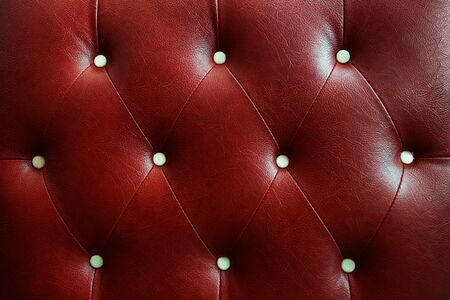 buttoned: Buttoned on the red Texture
