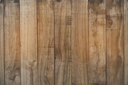 wood floor background: wood texture. background old panels