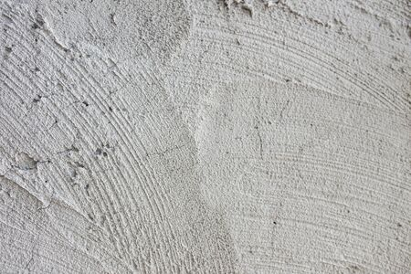 cement texture: gray cement background texture
