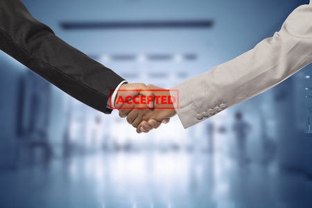 ministry: investor businessman handshake together:agreement,accept,approve financial.