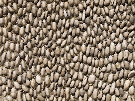 textura: Stony soil texture