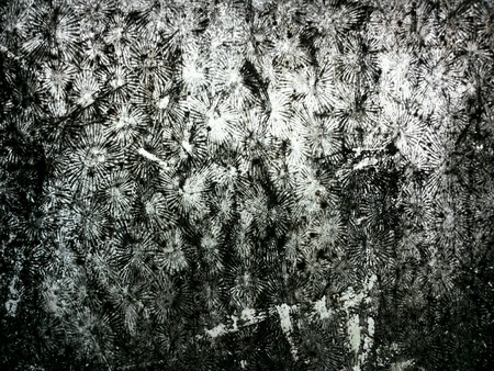 grid: grungy backround