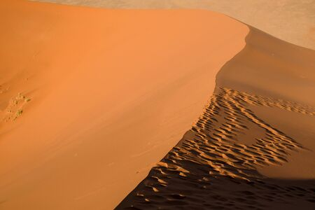 travel photography, Namibia