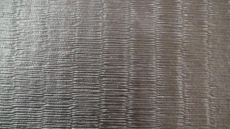 Concrete texture                           Imagens