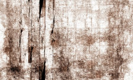 faded: grunge texture