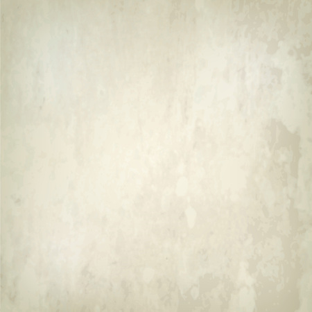 Detailed dirty wall texture vector illustration, saved in eps 10 file with 1 gradient mesh and 1 transparent object. Hi-res jpeg file included 4000x4000.