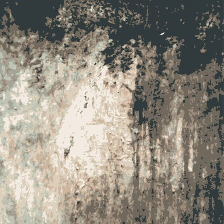 mildew: Grunge texture vector illustration. Saved in eps 8 file with global color.Hi-res jpeg file included 4000x4000.