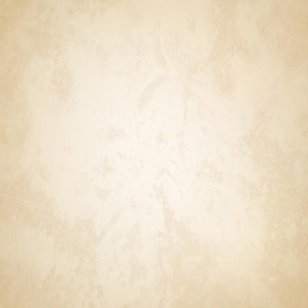 Papel viejo del grunge textura vector illustration.Saved en EPS 10 archivos con 2 objetos transparentes y 1 objeto de malla de degradado. Hi-res jpeg archivo incluido 4000x4000. Ilustración de vector