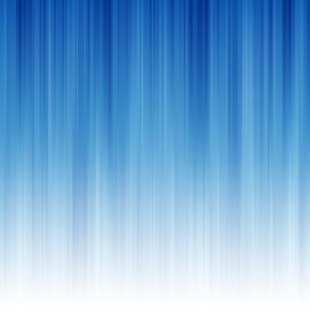 抽象的なブルー モーション背景ベクトル イラスト。  イラスト・ベクター素材