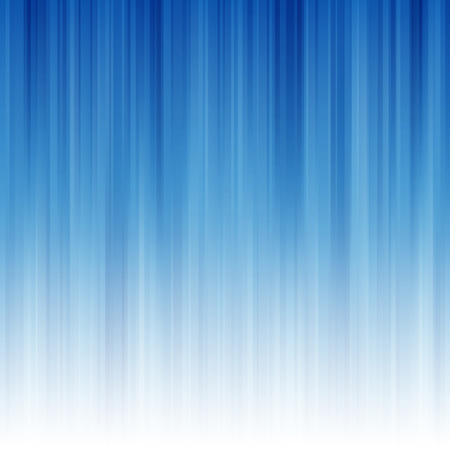 Abstract blue motion background vector illustration.