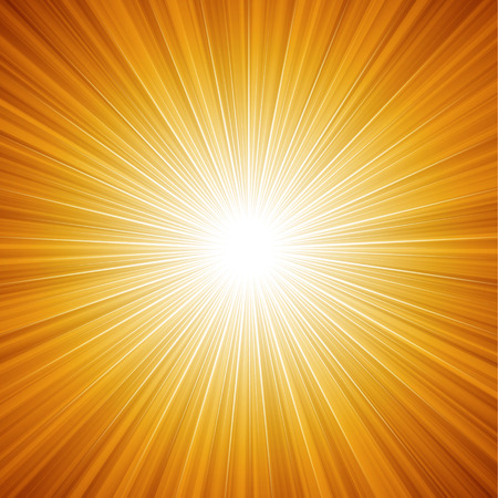 radiance: Abstract radiance background vector illustration.Saved with transparencies. Hi-res jpeg file included 4000x4000.