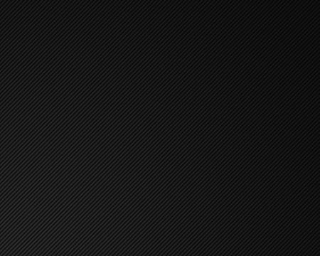 Carbon fiber texture Stock Photo - 8766763