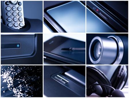 tecnologia: Colagem Tecnologia Imagens