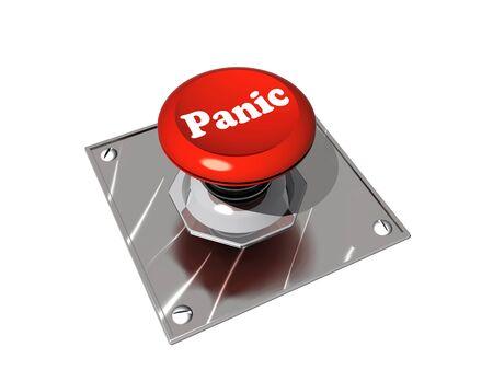 Panic button photo