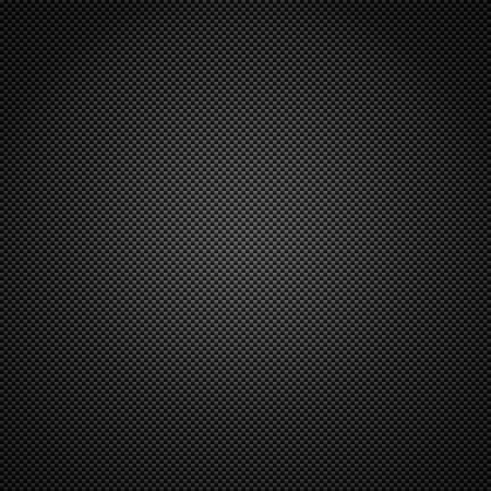 Carbon fiber background photo