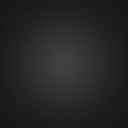 fibra de carbono: Fondo de fibra de carbono Foto de archivo