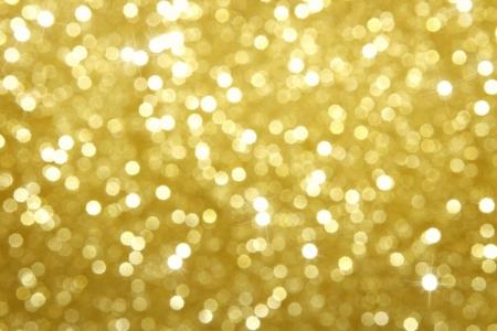 金: ゴールドラメ抽象的な背景