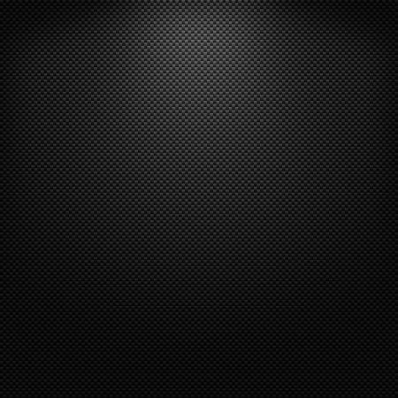 fibre: Carbon fiber background