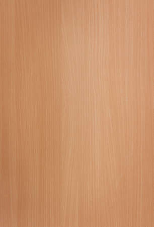 Light brown wooden texture with copy space Stock Photo - 12538468
