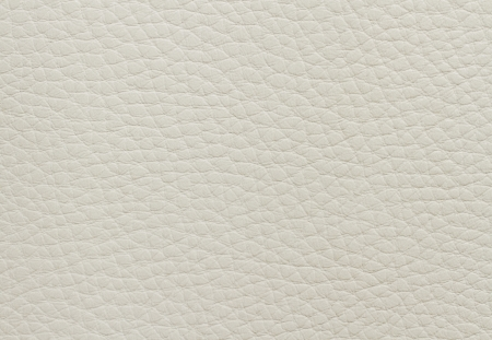 Beige leather texture photo