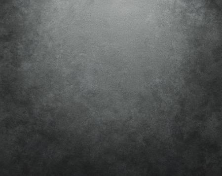 cemento: Fondo oscuro muro de hormig�n, textura con copia espacio