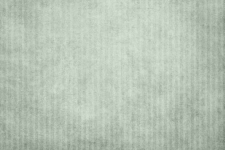 Grunge distressed striped paper texture with copy space Stock Photo - 15516781