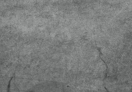 Dark concrete texture, background with copy space photo
