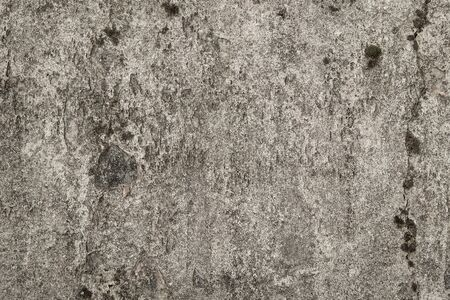 Grunge concrete texture photo