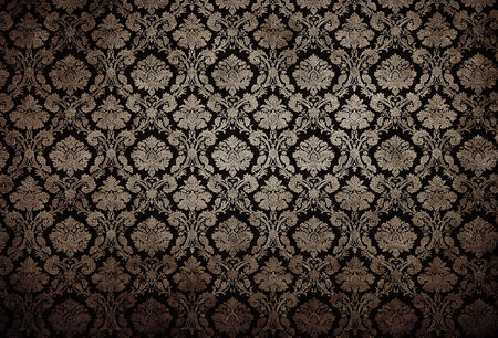 Grunge wallpaper with copy space photo