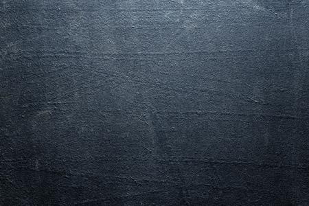 Grunge, rostigen Metall Textur, Hintergrund mit Kopie Raum