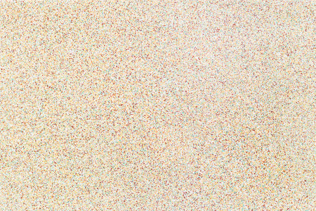 touchstone: close up granite marble surface patterned background