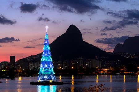 Christmas Ornament. Merry Christmas. Religious events.