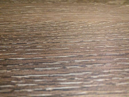 Vinyl floor. Home decoration. Wood material for interiors. House project. Wood texture background. Imagens