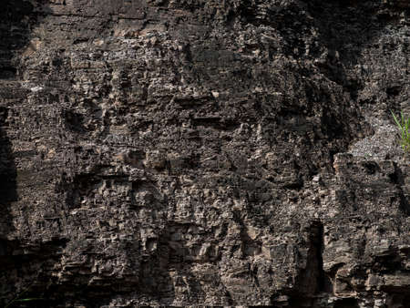 Stones texture and background. Rock texture. Stok Fotoğraf