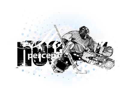 hockey ice: ice hockey 3