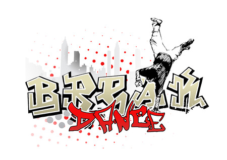 breakdancer: break dancer 3